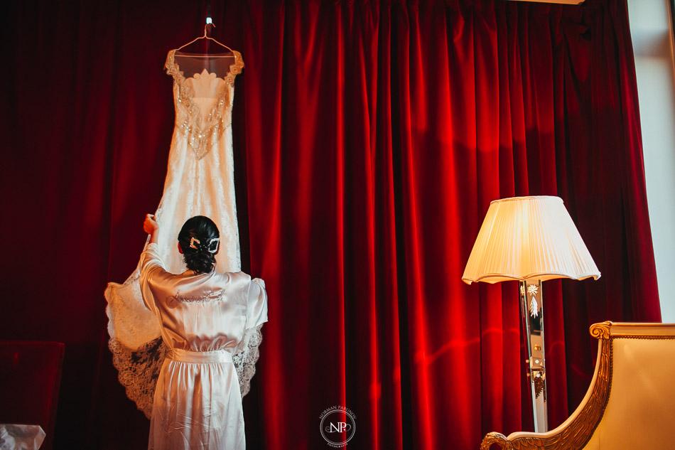 020-yacht-club-puerto-madero-buenos-aires-casamiento-fotoperiodismo-de-bodas-norman-parunov-008
