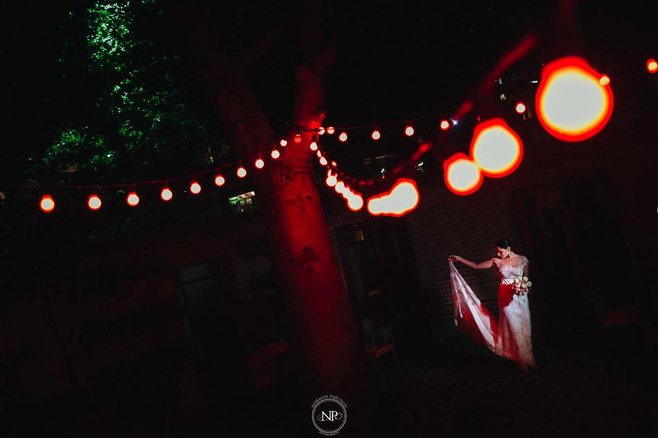 020-yacht-club-puerto-madero-buenos-aires-casamiento-fotoperiodismo-de-bodas-norman-parunov-017