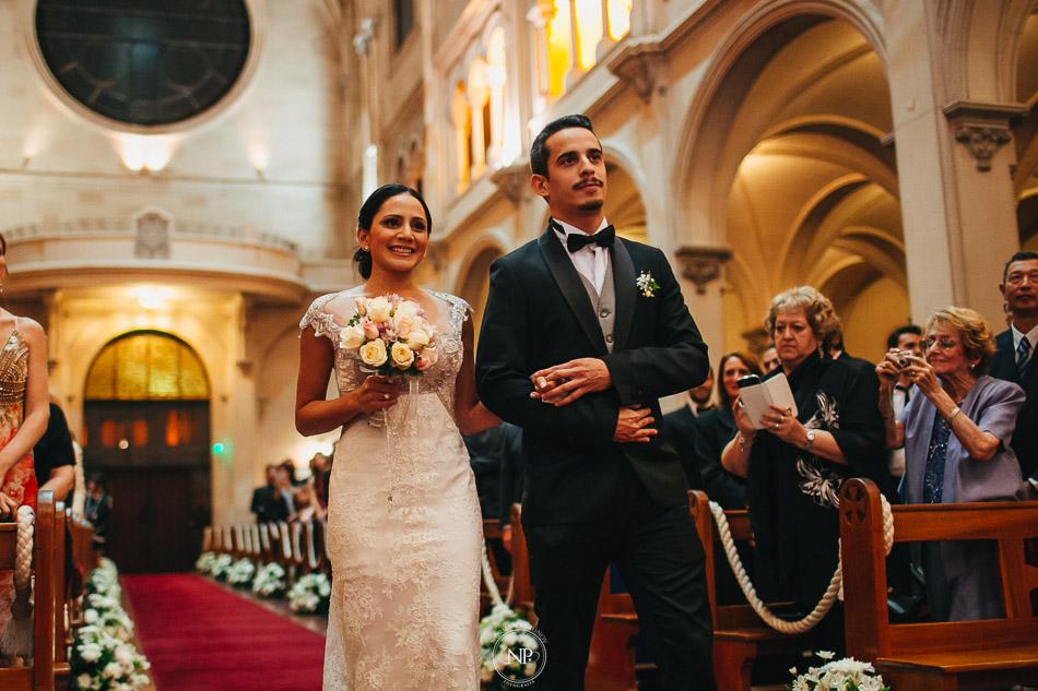 020-yacht-club-puerto-madero-buenos-aires-casamiento-fotoperiodismo-de-bodas-norman-parunov-026