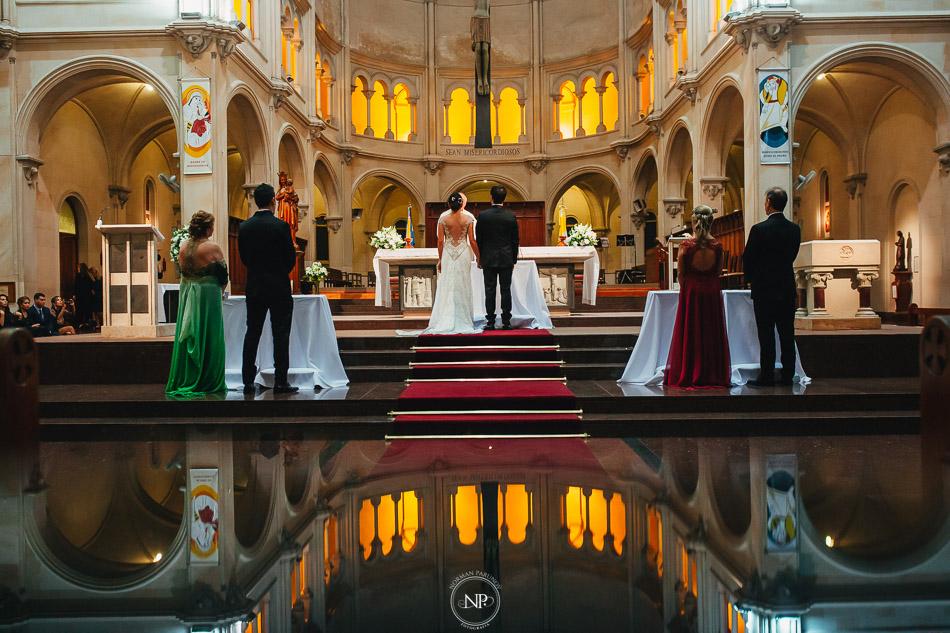 020-yacht-club-puerto-madero-buenos-aires-casamiento-fotoperiodismo-de-bodas-norman-parunov-027