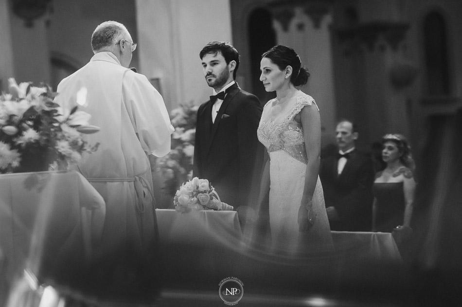 020-yacht-club-puerto-madero-buenos-aires-casamiento-fotoperiodismo-de-bodas-norman-parunov-028