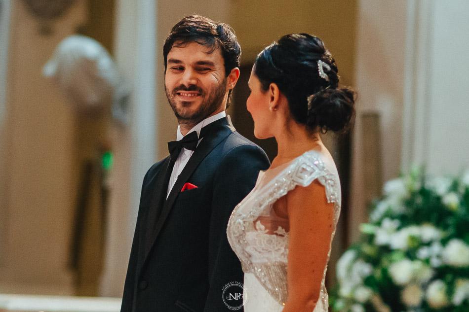 020-yacht-club-puerto-madero-buenos-aires-casamiento-fotoperiodismo-de-bodas-norman-parunov-029