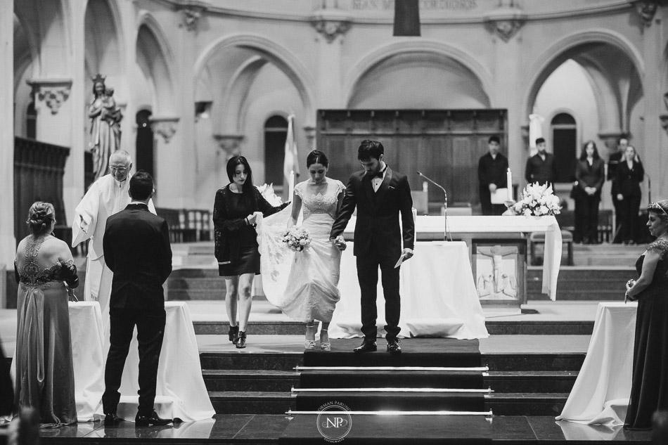 020-yacht-club-puerto-madero-buenos-aires-casamiento-fotoperiodismo-de-bodas-norman-parunov-033