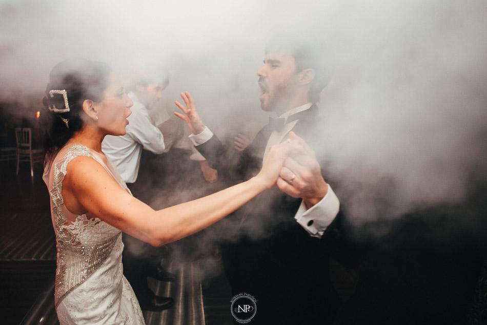 020-yacht-club-puerto-madero-buenos-aires-casamiento-fotoperiodismo-de-bodas-norman-parunov-042