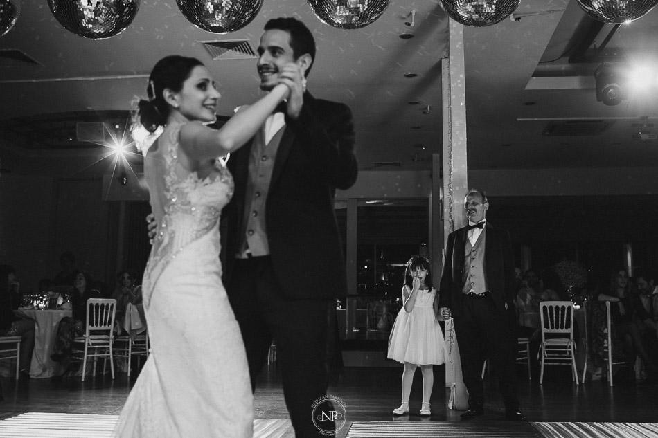 020-yacht-club-puerto-madero-buenos-aires-casamiento-fotoperiodismo-de-bodas-norman-parunov-050