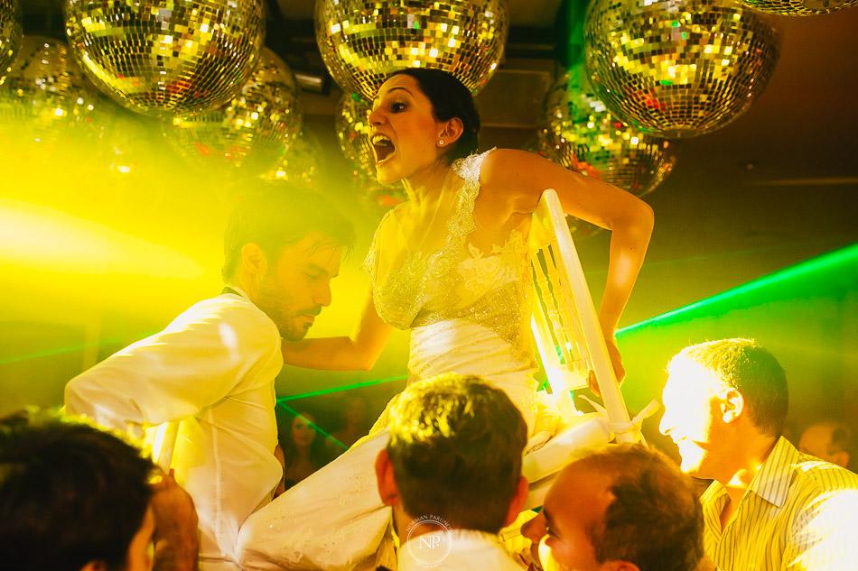 020-yacht-club-puerto-madero-buenos-aires-casamiento-fotoperiodismo-de-bodas-norman-parunov-060