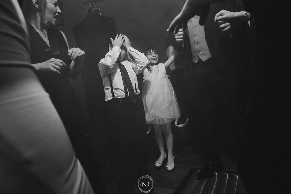 020-yacht-club-puerto-madero-buenos-aires-casamiento-fotoperiodismo-de-bodas-norman-parunov-066