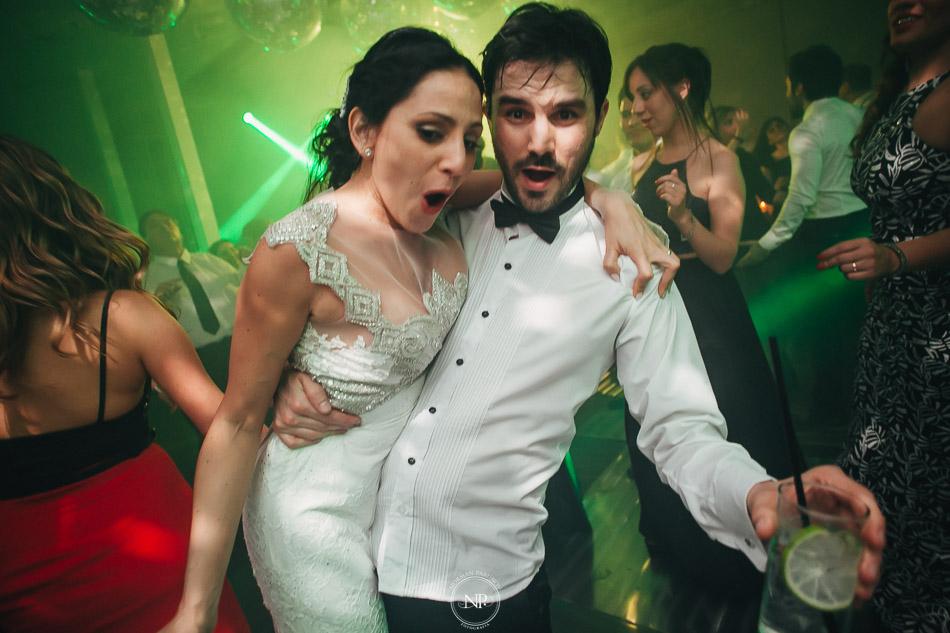 020-yacht-club-puerto-madero-buenos-aires-casamiento-fotoperiodismo-de-bodas-norman-parunov-067