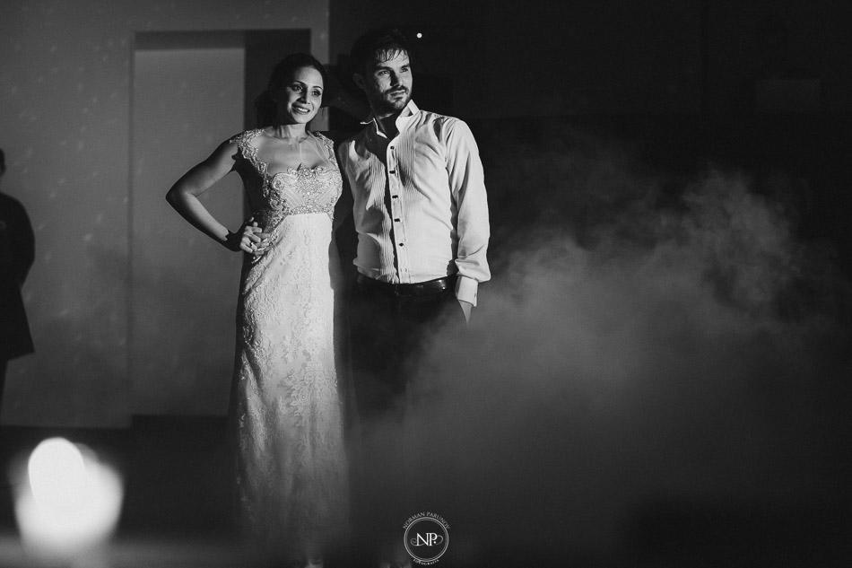 020-yacht-club-puerto-madero-buenos-aires-casamiento-fotoperiodismo-de-bodas-norman-parunov-071