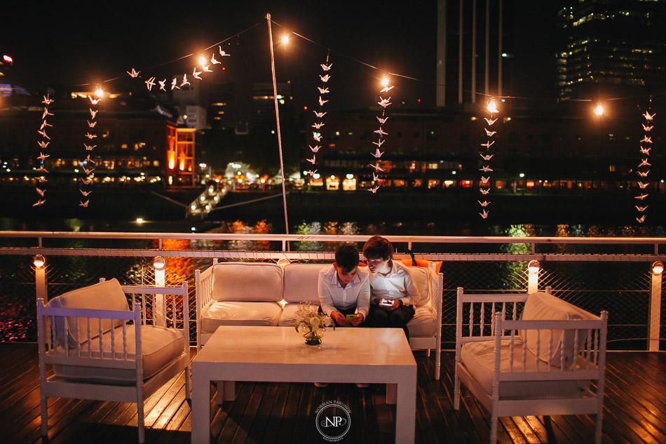 020-yacht-club-puerto-madero-buenos-aires-casamiento-fotoperiodismo-de-bodas-norman-parunov-084