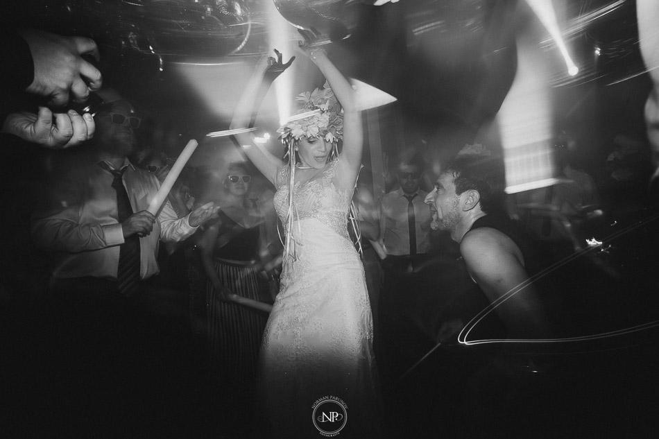 020-yacht-club-puerto-madero-buenos-aires-casamiento-fotoperiodismo-de-bodas-norman-parunov-093
