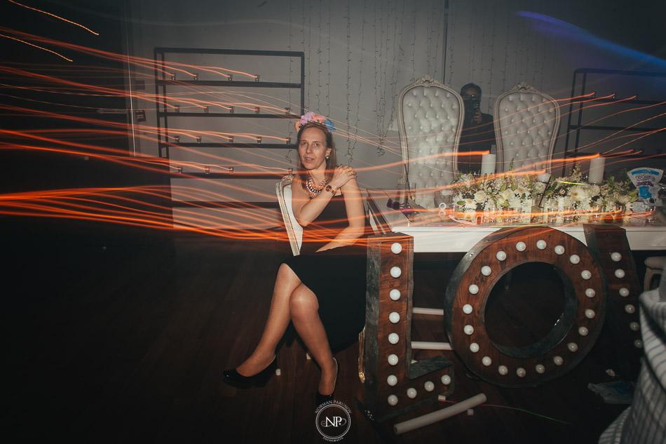 020-yacht-club-puerto-madero-buenos-aires-casamiento-fotoperiodismo-de-bodas-norman-parunov-099