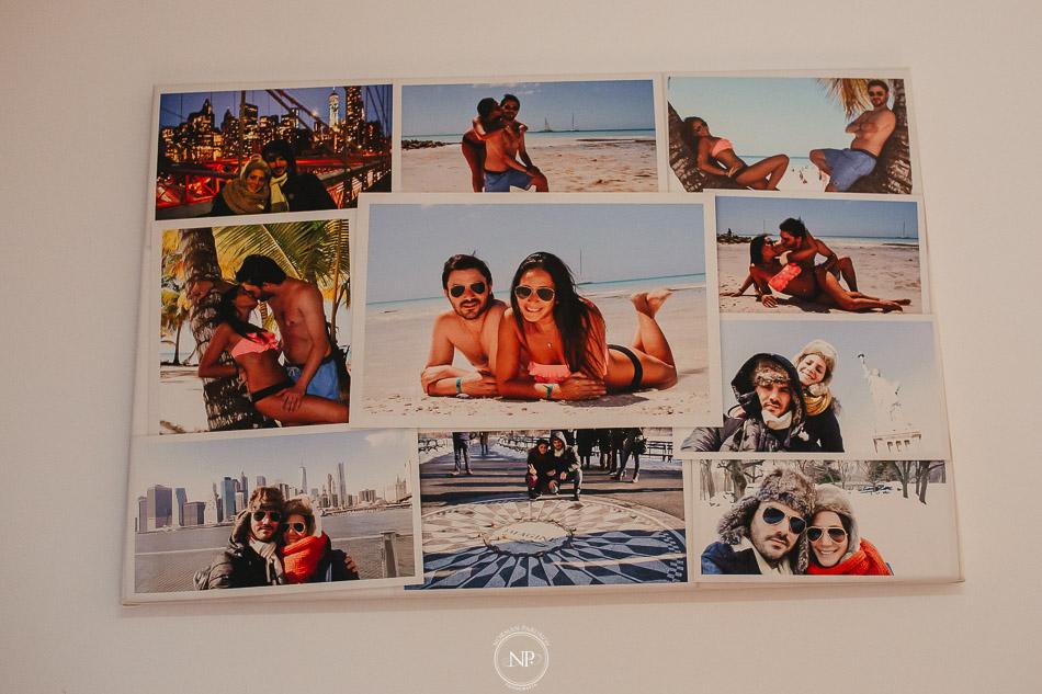 020-yacht-club-puerto-madero-buenos-aires-casamiento-fotoperiodismo-de-bodas-norman-parunov-019