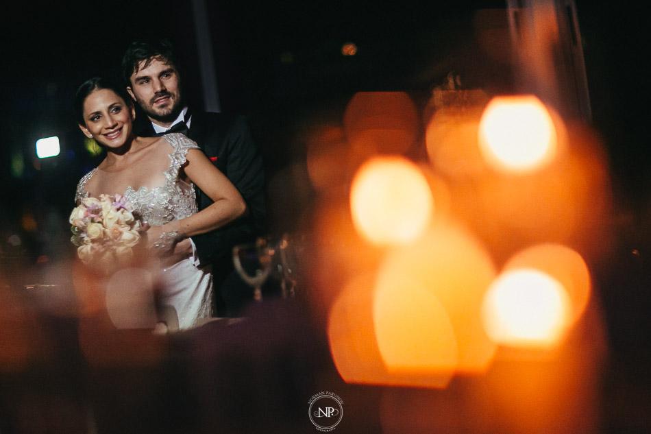 020-yacht-club-puerto-madero-buenos-aires-casamiento-fotoperiodismo-de-bodas-norman-parunov-036