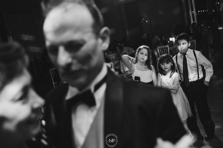 020-yacht-club-puerto-madero-buenos-aires-casamiento-fotoperiodismo-de-bodas-norman-parunov-051