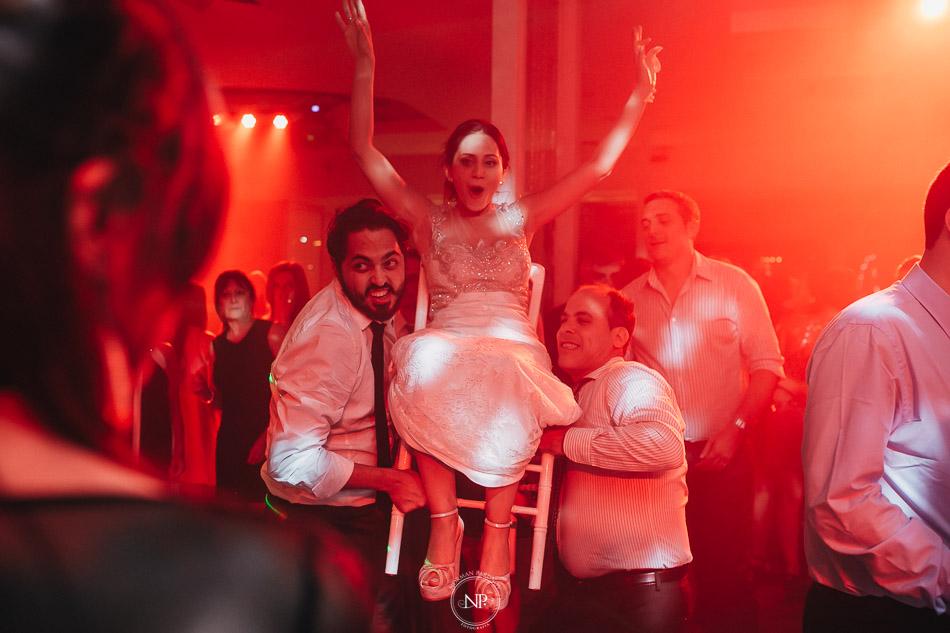 020-yacht-club-puerto-madero-buenos-aires-casamiento-fotoperiodismo-de-bodas-norman-parunov-058