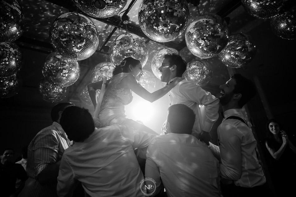 020-yacht-club-puerto-madero-buenos-aires-casamiento-fotoperiodismo-de-bodas-norman-parunov-059