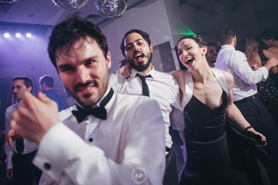 020-yacht-club-puerto-madero-buenos-aires-casamiento-fotoperiodismo-de-bodas-norman-parunov-061