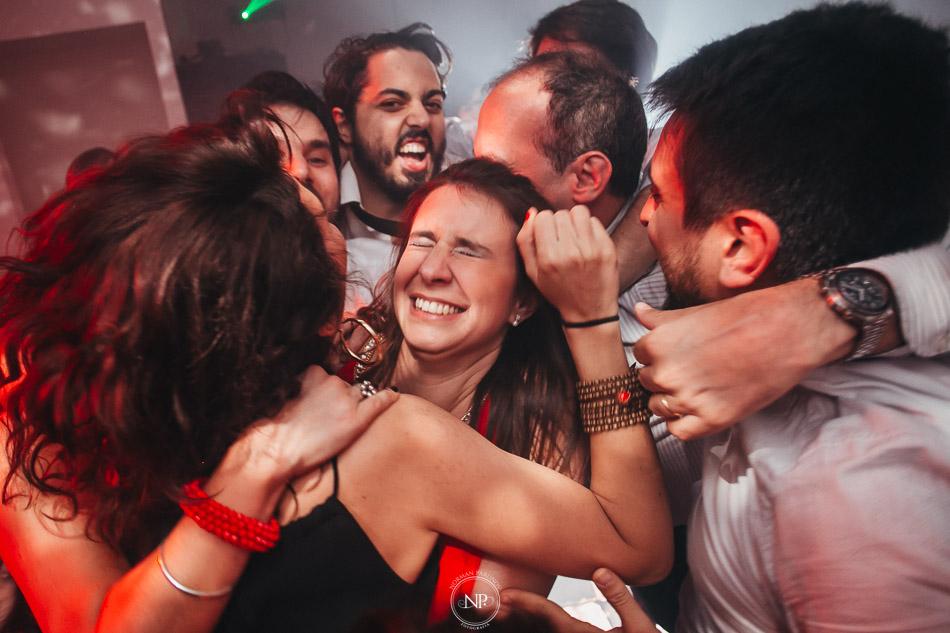 020-yacht-club-puerto-madero-buenos-aires-casamiento-fotoperiodismo-de-bodas-norman-parunov-065