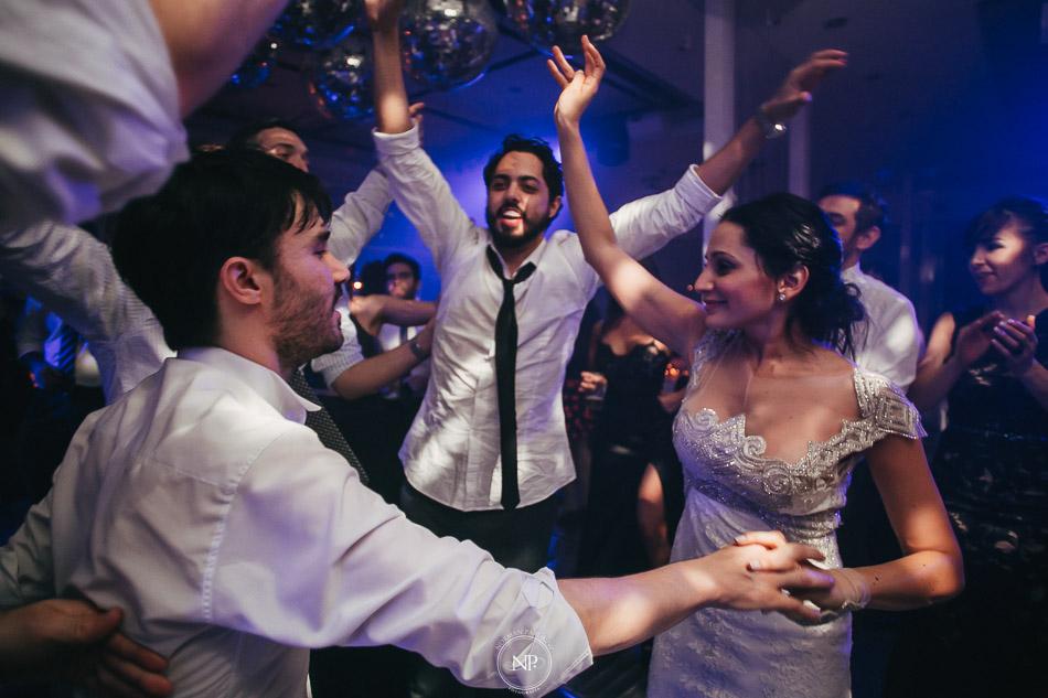 020-yacht-club-puerto-madero-buenos-aires-casamiento-fotoperiodismo-de-bodas-norman-parunov-089