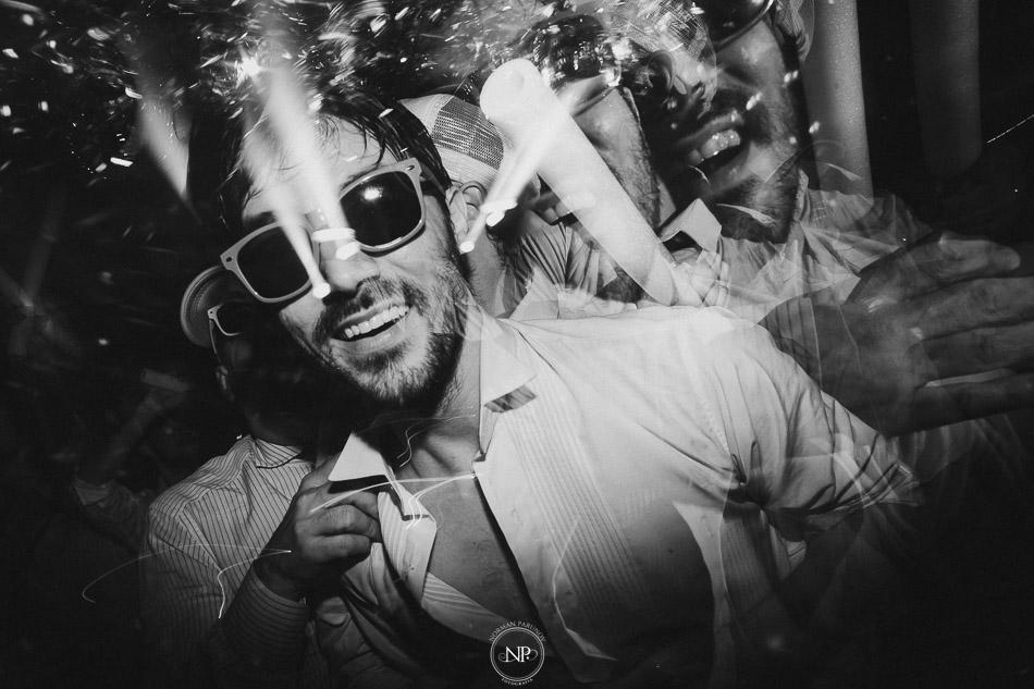 020-yacht-club-puerto-madero-buenos-aires-casamiento-fotoperiodismo-de-bodas-norman-parunov-100
