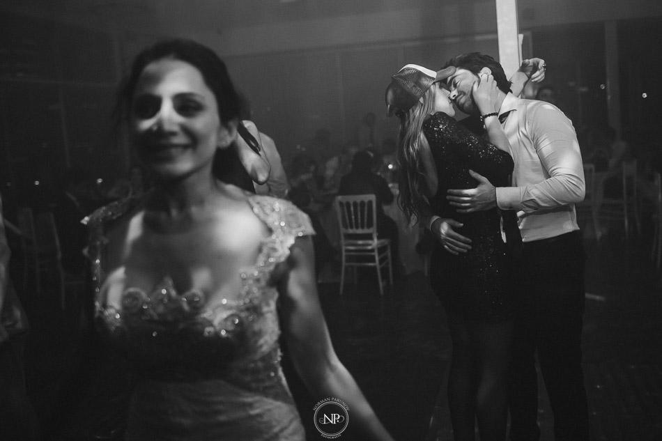 020-yacht-club-puerto-madero-buenos-aires-casamiento-fotoperiodismo-de-bodas-norman-parunov-103