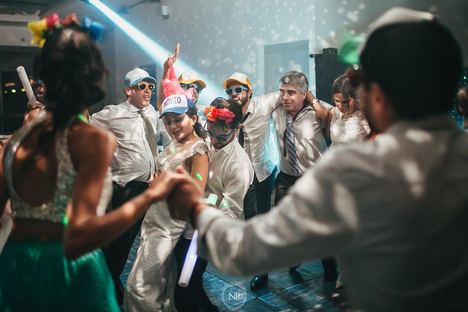 020-yacht-club-puerto-madero-buenos-aires-casamiento-fotoperiodismo-de-bodas-norman-parunov-107