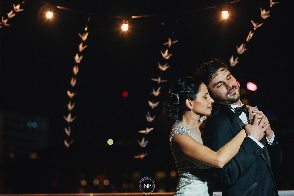 020-yacht-club-puerto-madero-buenos-aires-casamiento-fotoperiodismo-de-bodas-norman-parunov-108