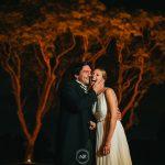 021-jockey-club-golf-san-isidro-casamiento-fotoperiodismo-de-bodas-norman-parunov-01