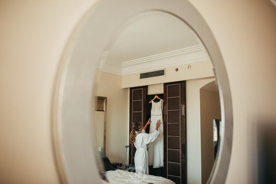021-jockey-club-golf-san-isidro-casamiento-fotoperiodismo-de-bodas-norman-parunov-04