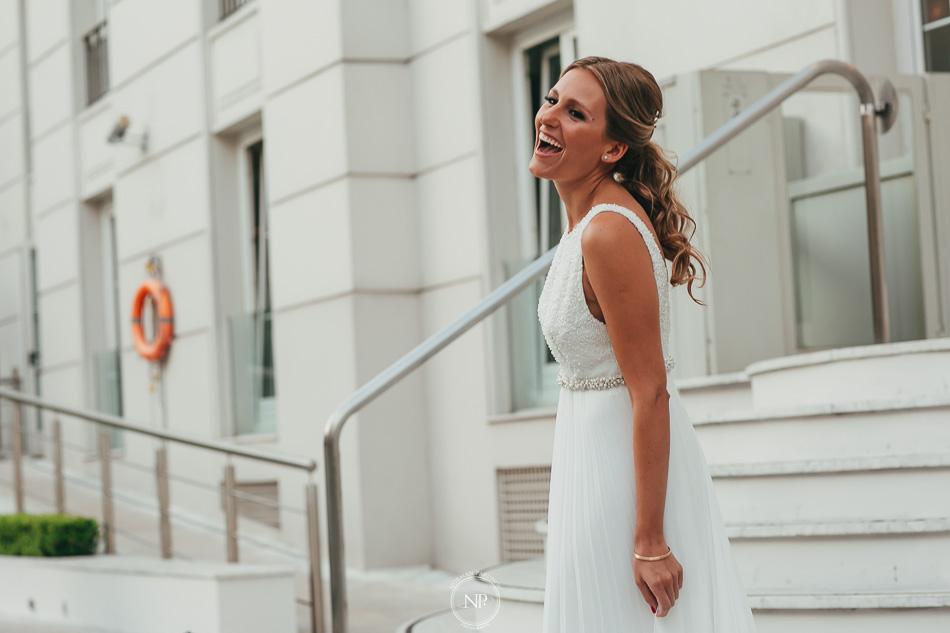 021-jockey-club-golf-san-isidro-casamiento-fotoperiodismo-de-bodas-norman-parunov-10