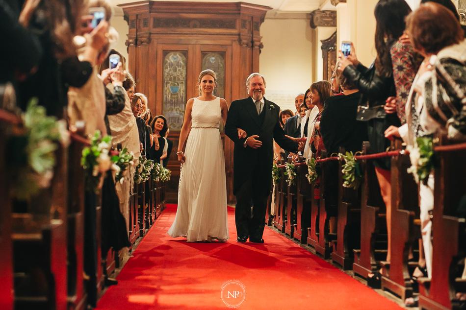 021-jockey-club-golf-san-isidro-casamiento-fotoperiodismo-de-bodas-norman-parunov-13