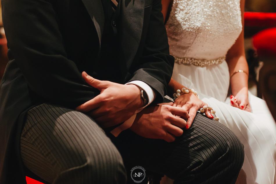 021-jockey-club-golf-san-isidro-casamiento-fotoperiodismo-de-bodas-norman-parunov-18