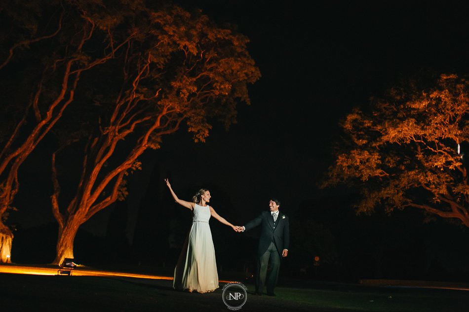 021-jockey-club-golf-san-isidro-casamiento-fotoperiodismo-de-bodas-norman-parunov-28