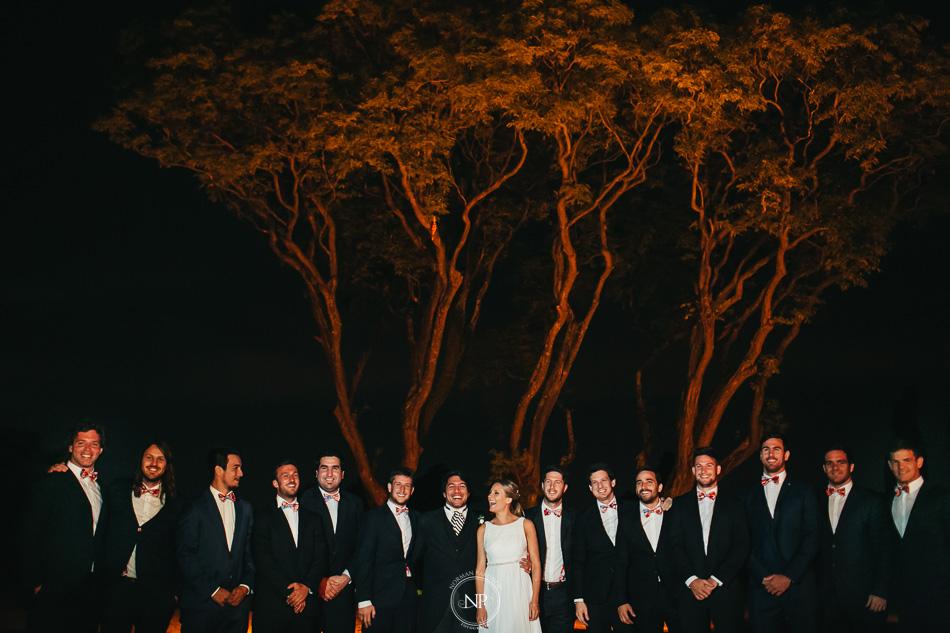 021-jockey-club-golf-san-isidro-casamiento-fotoperiodismo-de-bodas-norman-parunov-30