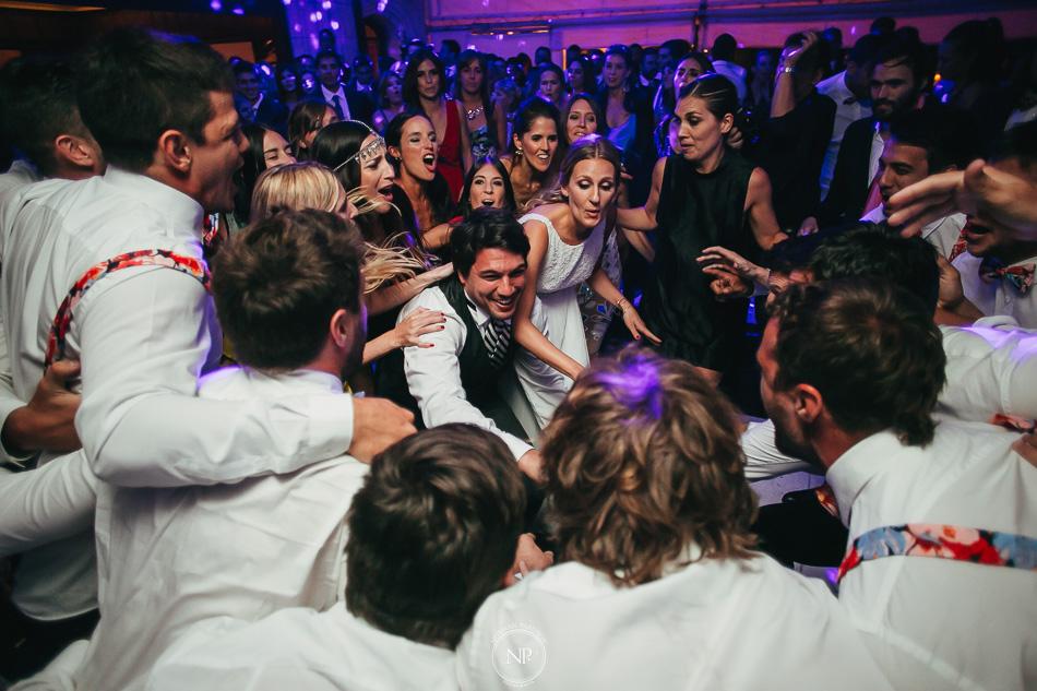 021-jockey-club-golf-san-isidro-casamiento-fotoperiodismo-de-bodas-norman-parunov-35