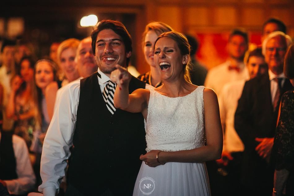 021-jockey-club-golf-san-isidro-casamiento-fotoperiodismo-de-bodas-norman-parunov-40