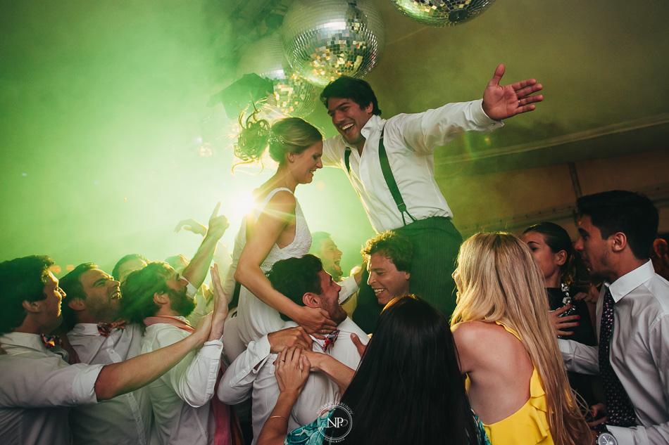 021-jockey-club-golf-san-isidro-casamiento-fotoperiodismo-de-bodas-norman-parunov-46