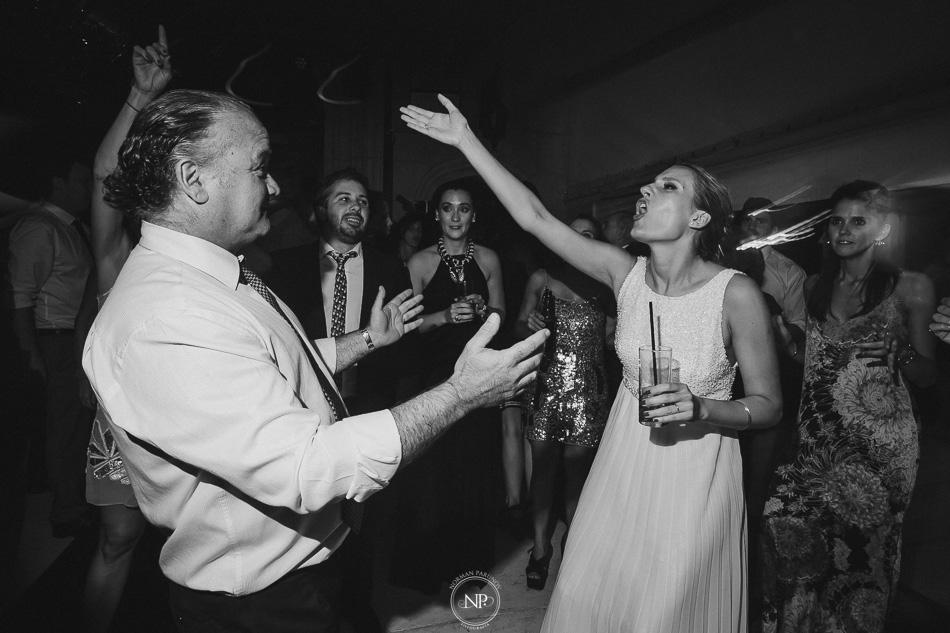 021-jockey-club-golf-san-isidro-casamiento-fotoperiodismo-de-bodas-norman-parunov-52