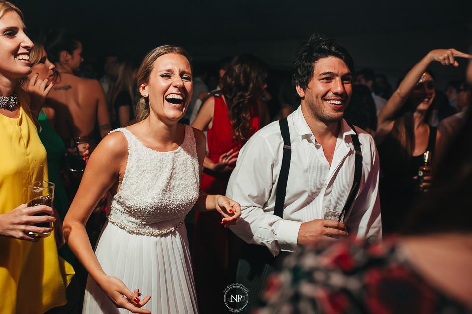 021-jockey-club-golf-san-isidro-casamiento-fotoperiodismo-de-bodas-norman-parunov-54