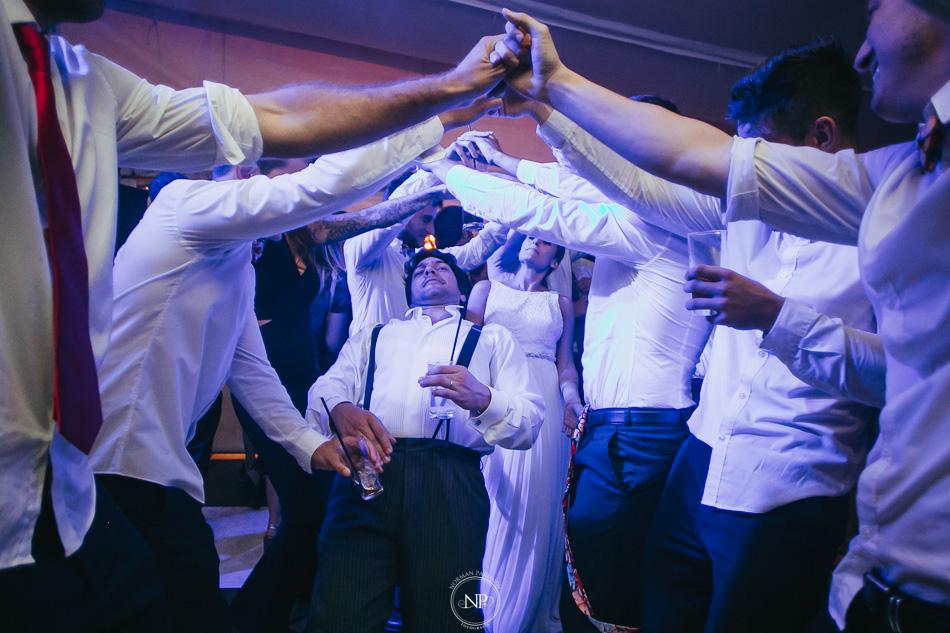 021-jockey-club-golf-san-isidro-casamiento-fotoperiodismo-de-bodas-norman-parunov-56
