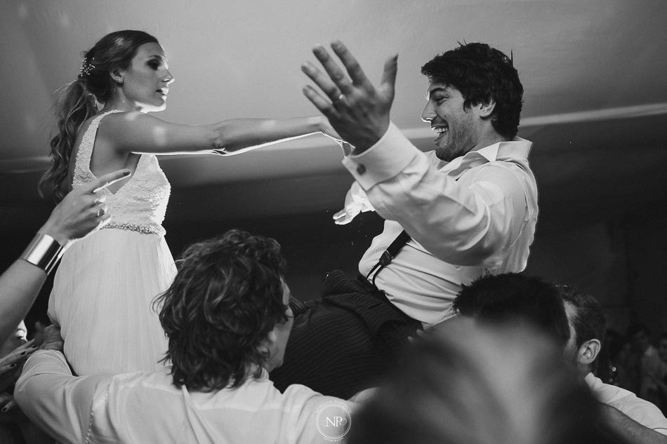 021-jockey-club-golf-san-isidro-casamiento-fotoperiodismo-de-bodas-norman-parunov-57