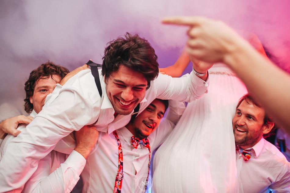 021-jockey-club-golf-san-isidro-casamiento-fotoperiodismo-de-bodas-norman-parunov-59