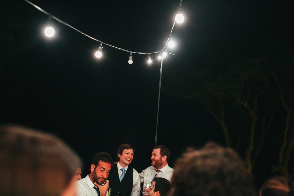 021-jockey-club-golf-san-isidro-casamiento-fotoperiodismo-de-bodas-norman-parunov-68