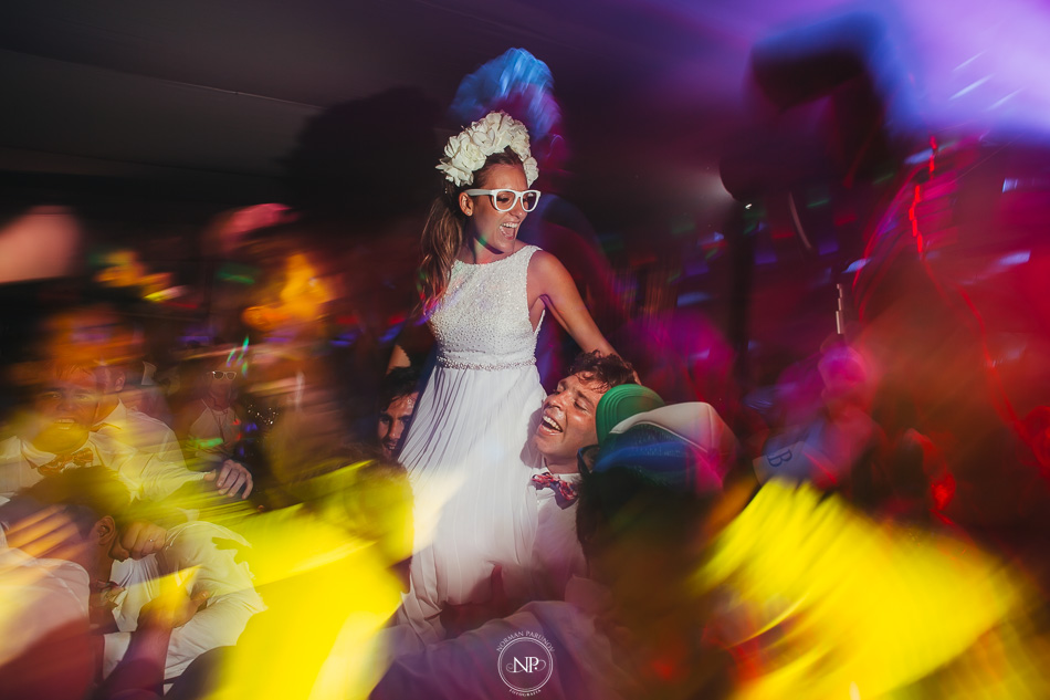 021-jockey-club-golf-san-isidro-casamiento-fotoperiodismo-de-bodas-norman-parunov-78