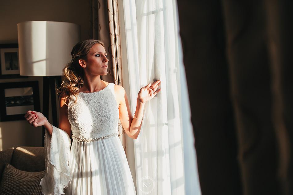 021-jockey-club-golf-san-isidro-casamiento-fotoperiodismo-de-bodas-norman-parunov-07