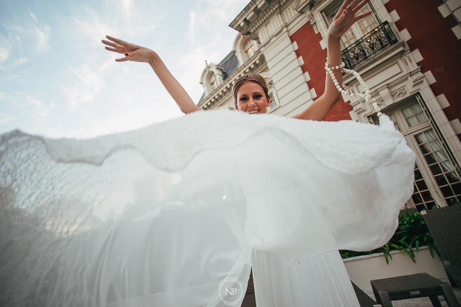 021-jockey-club-golf-san-isidro-casamiento-fotoperiodismo-de-bodas-norman-parunov-11