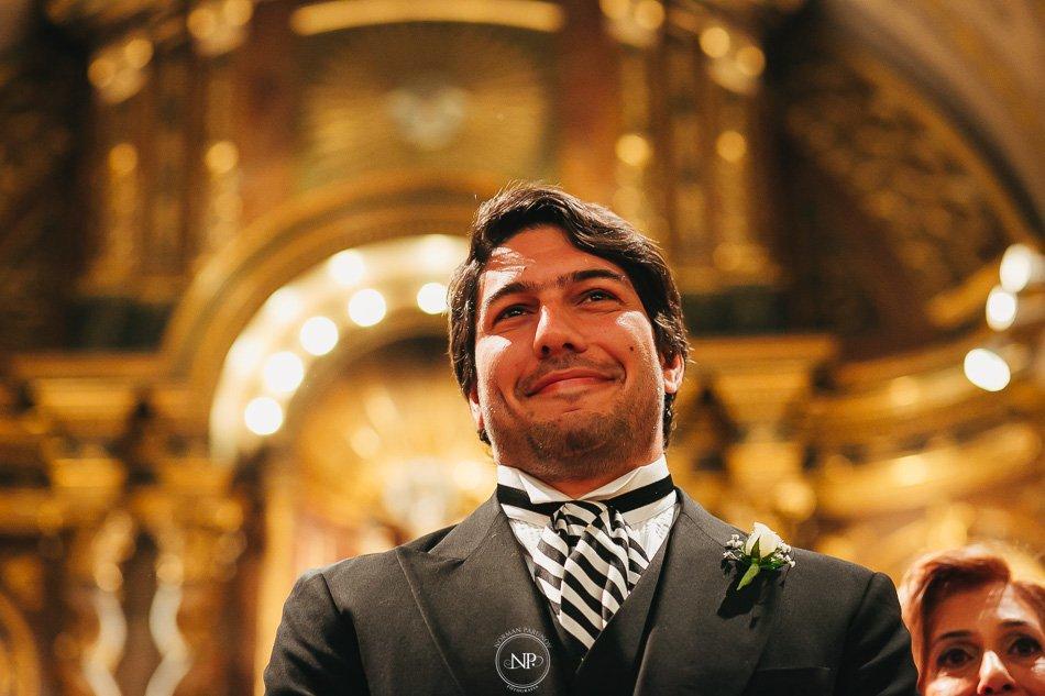 021-jockey-club-golf-san-isidro-casamiento-fotoperiodismo-de-bodas-norman-parunov-12