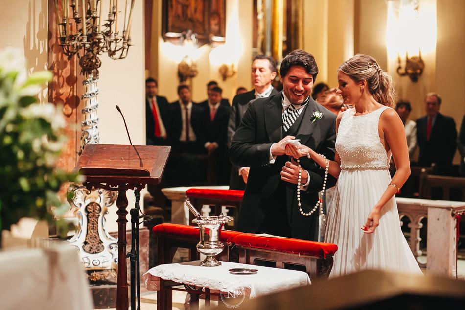 021-jockey-club-golf-san-isidro-casamiento-fotoperiodismo-de-bodas-norman-parunov-14