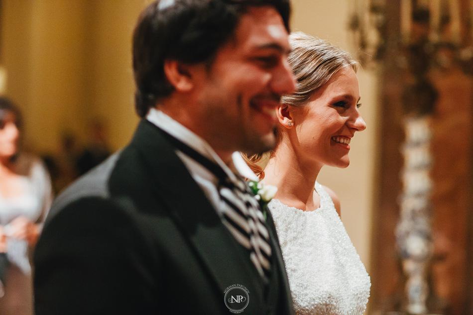 021-jockey-club-golf-san-isidro-casamiento-fotoperiodismo-de-bodas-norman-parunov-16